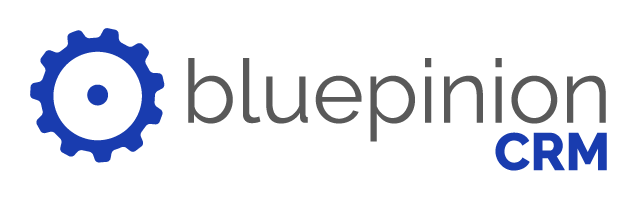 bluepinion logo