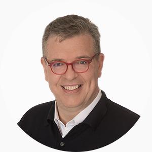 Rupert Müller-Hartburg